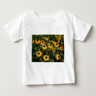 Charming Cluster Baby T-Shirt