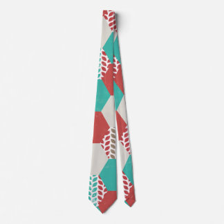 Charming Rejoice Effervescent Reliable Tie