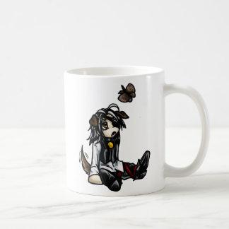Charon Mug
