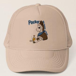 Char's Disciple Hat
