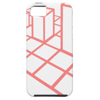 Chart Growth iPhone 5 Case