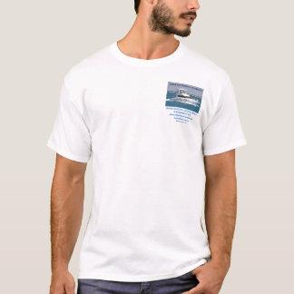 CHARTER FISHING AUSTRALIA T-Shirt