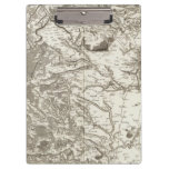 Chartres Clipboard