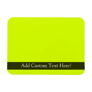Chartreuse Magnets