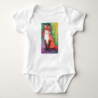 Chase Baby Bodysuit