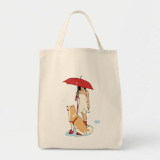 Chase the clouds away My-bag Tote Bag