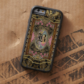 Chasecoeur Lotella 6/6s Victorian Tough Tough Xtreme iPhone 6 Case
