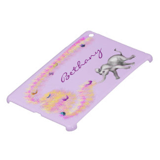 Chasing Butterflies by The Happy Juul Company Case For The iPad Mini