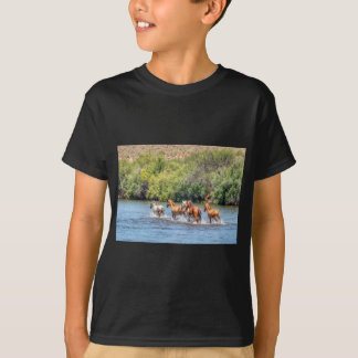 Chasing Freedom T-Shirt