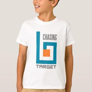 chasing target T-Shirt