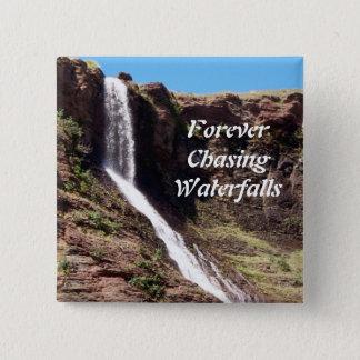 Chasing Waterfalls 1 Button