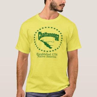 Chatanooga 1776 T-Shirt