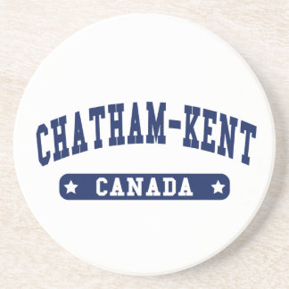 Chatham-Kent Coaster