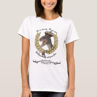 ChatNaNoML Women's T T-Shirt