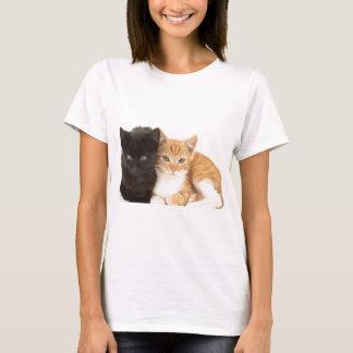 Chaton T-Shirt