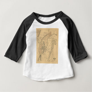 chattanooga1870 baby T-Shirt
