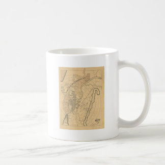 chattanooga1870 coffee mug