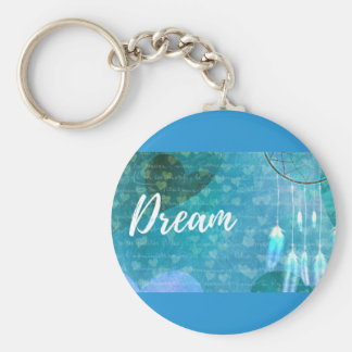 Chaveiro Dream Keychain