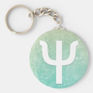 Chaveiro PSI 001 Keychain
