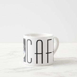 Chávena COFFEE Espresso Cup
