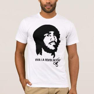 Che Aaron T-Shirt