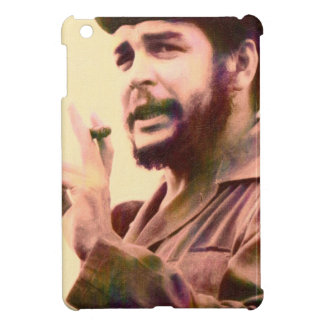 che art iPad mini cases