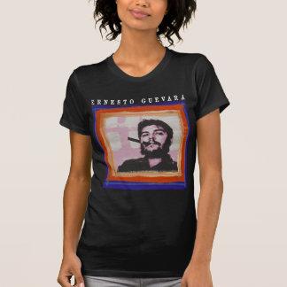 CHE GUEVARA PAINT T-Shirt