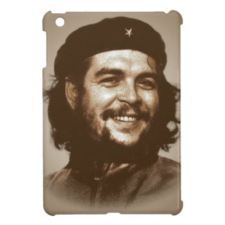 Che Guevara Smile Cover For The iPad Mini