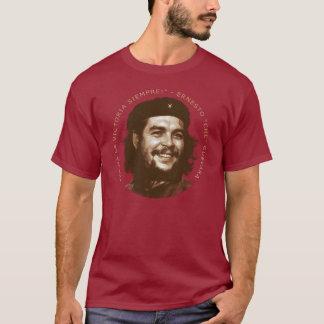 Che Hasta La Victoria T-Shirt