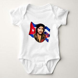 Che Tshirts