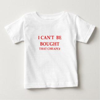 CHEAP BABY T-Shirt