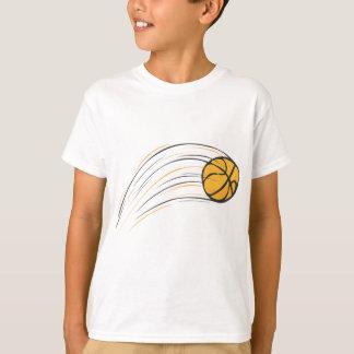Cheap Basketball Shirts - Custom Basketball Shirts