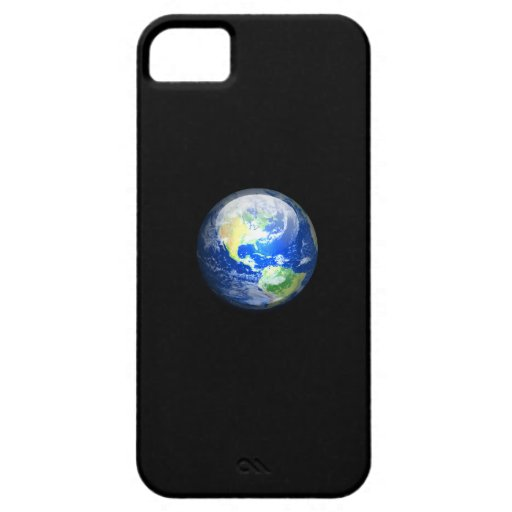 iphone 5 cases cheap cheap customizable iphone 5 zazzle 1115