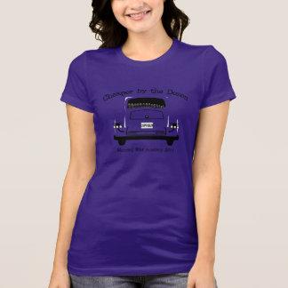Cheaper by the Dozen T-shirt (Women's)