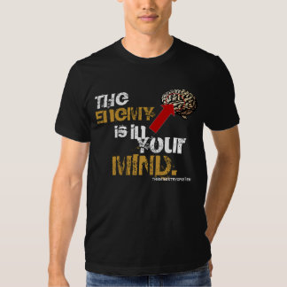 Check Your Ego T Shirts