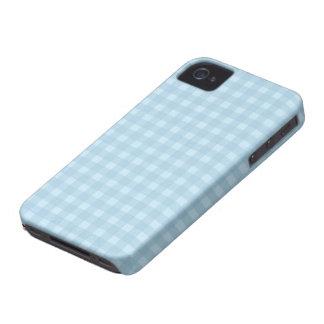 Checker Board iPhone 4/4S Case Mate Case