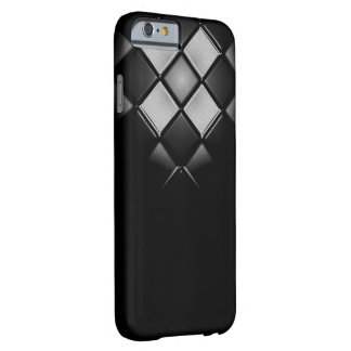 Checkerboard Style Phone Case