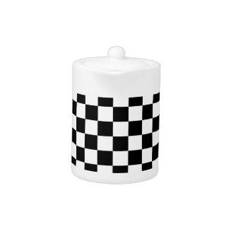Checks, checkered, check it out!