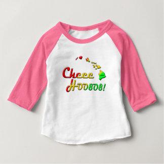 CHEE HOO BABY T-Shirt