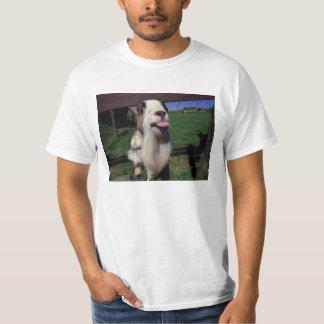 Cheeky Goat T-Shirt