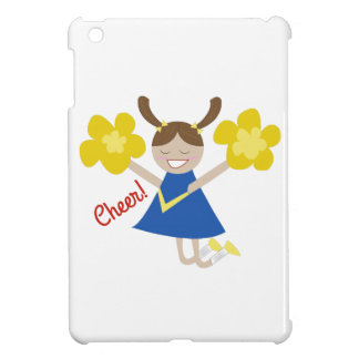 Cheer! Case For The iPad Mini