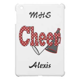 Cheer Case For The iPad Mini