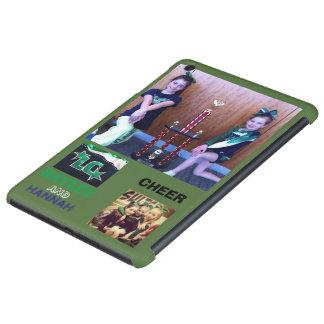 CHEER iPad MINI COVER