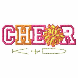 Cheer Kid