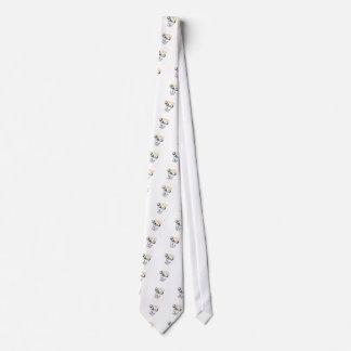 Cheer Tie