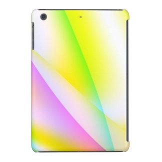 Cheerful Fun iPad Mini Case
