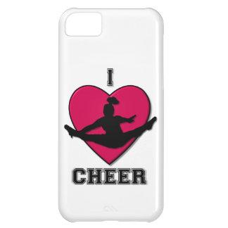 Cheerleader Case-Mate iPhone Case