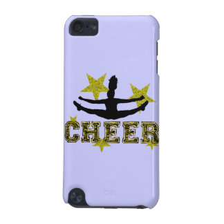 Cheerleader Cheerleader iPod Touch 5G Cover