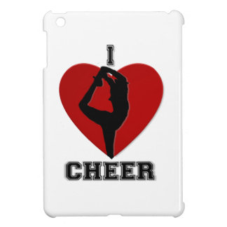 Cheerleader ipad Mini Case