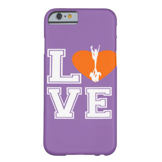 Cheerleader iPhone 6  case